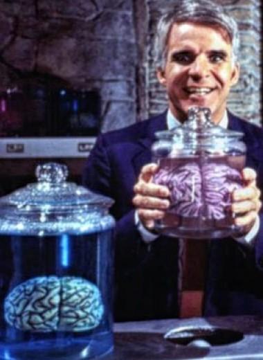 Шесть опасных экспериментов, которые ученые проводили над собой