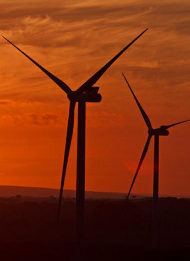 Нужно ли убивать отрасль возобновляемой энергетики