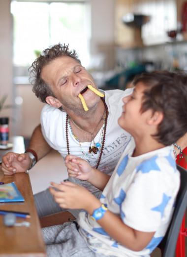 20 дурацких научных фактов, с помощью которых ты сможешь поразить своего ребенка