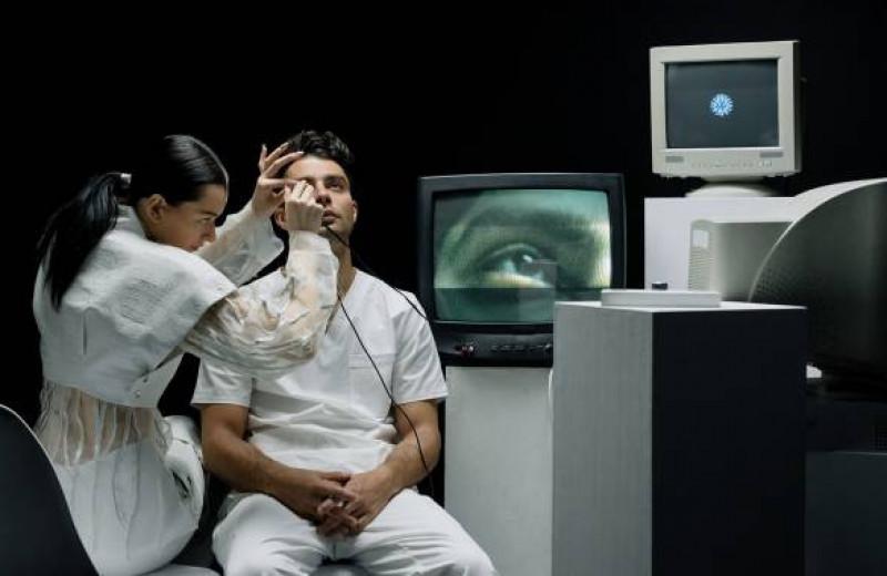 Проверено на себе: 11 современных самоэкспериментов