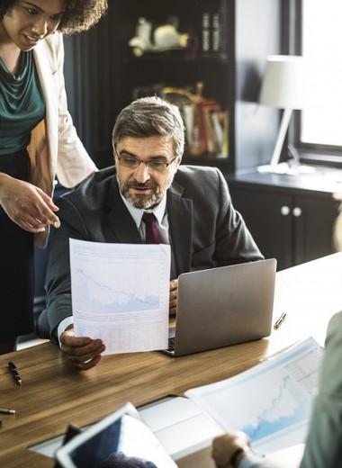 4 главных причины, почему у тебя все время случаются провалы на работе