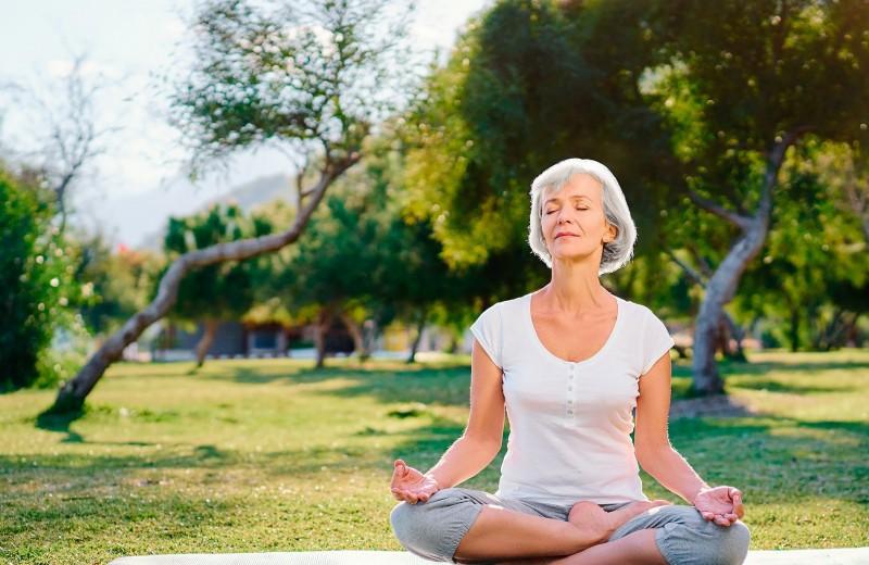 10 привычек для тех, кто хочет жить долго