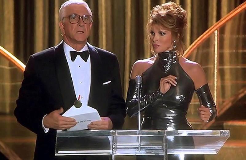 Артисты массово стали отказываться вести церемонию «Оскар»