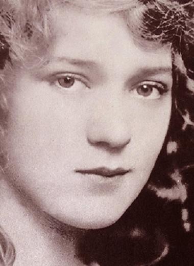 Как изменился макияж за 100 лет — главные тренды от 1910-х до наших дней