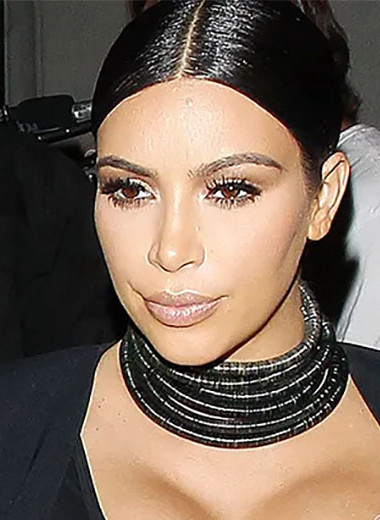Звезды, которых ненавидят: почему фанатов бесят Мадонна, Сайрус и другие артисты