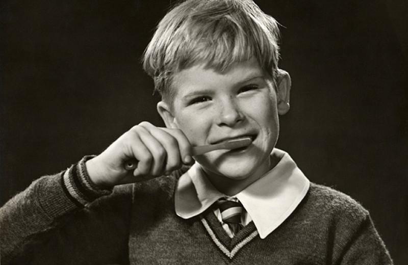 Мифы о зубах: наивная чушь и страшная правда