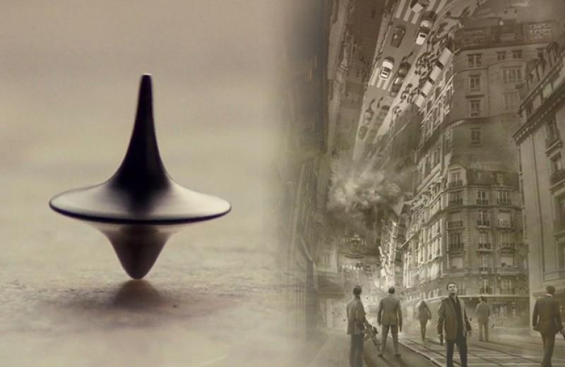 6 фактов о фильме «Начало», которые нам кто-то внедрил в подсознание
