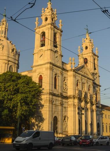 Место силы. Как устроен самый модный район Лиссабона и сколько здесь стоит счастливая жизнь