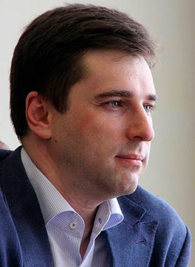 Максим Перельман: Глобальный нефтяной сектор выбирает российские технологии