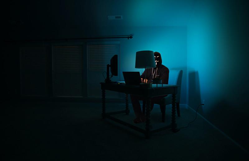 Эхо казанской трагедии: в России необходимо деанонимизировать интернет