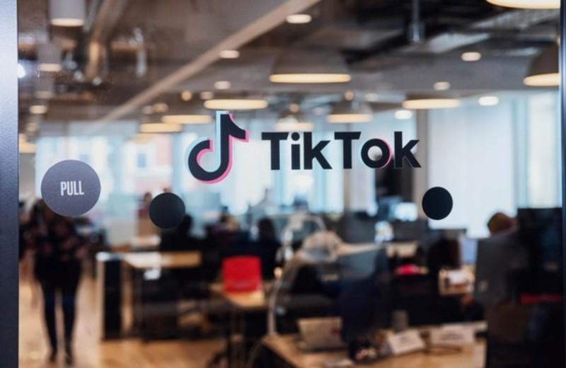 Славы много, денег мало: почему авторы видео в TikTok переходят на другие платформы