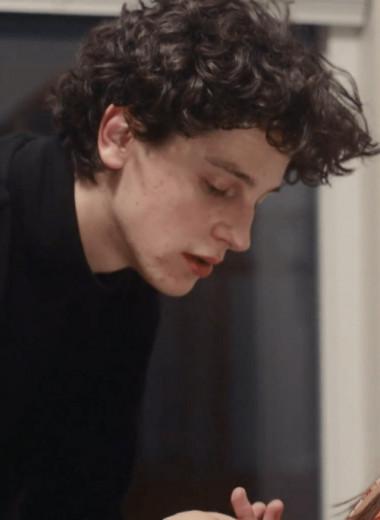 Студенты калифорнийской киношколы снимают короткометражки по сценариям, которые пишет нейросеть GPT-3