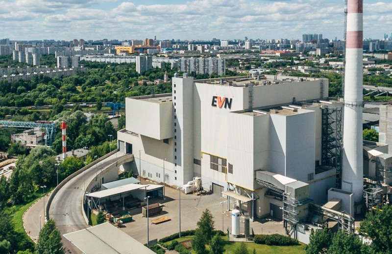 Александр Иванников: Мусоросжигательные заводы не решат проблему свалок