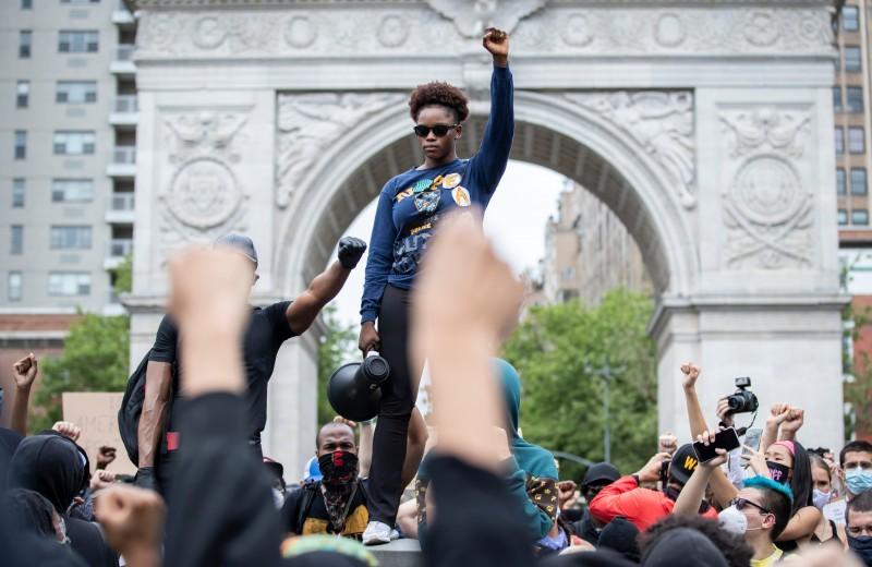 Как убедиться в том, что вы не расист, и начать бороться с дискриминацией