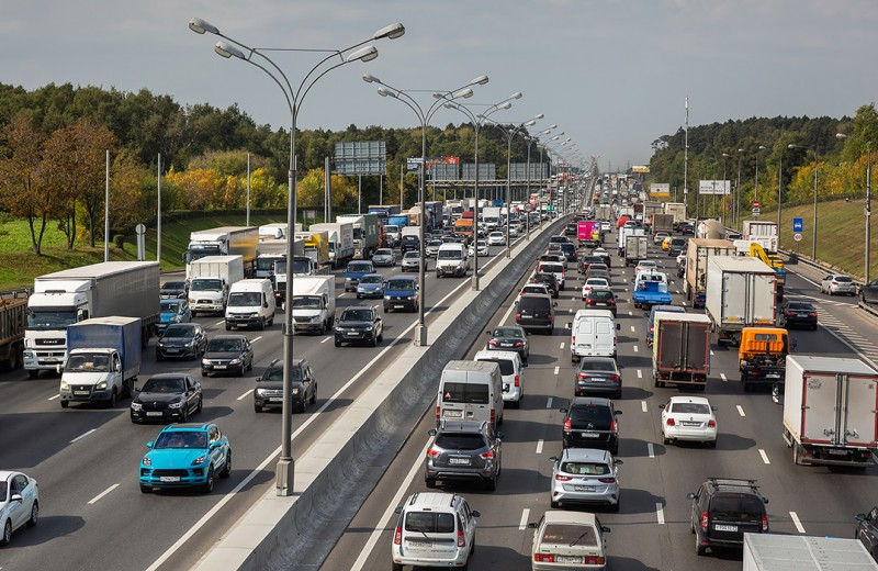 Как изменится жизнь автомобилистов: +10 км/ч, штрафы, новые правила