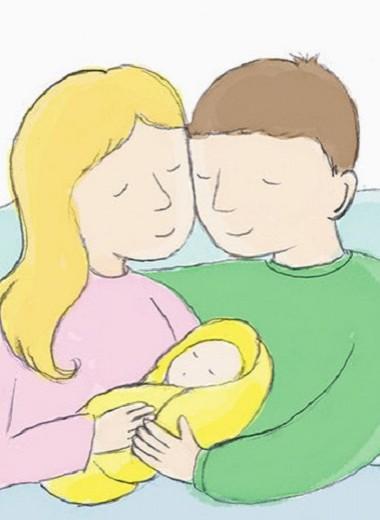 Кто такая доула: зачем нужна помощница в родах и что она делает