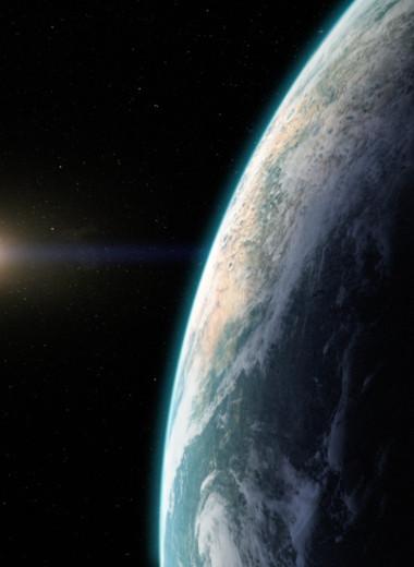 Найдены 24 экзопланеты, которые лучше для жизни, чем Земля