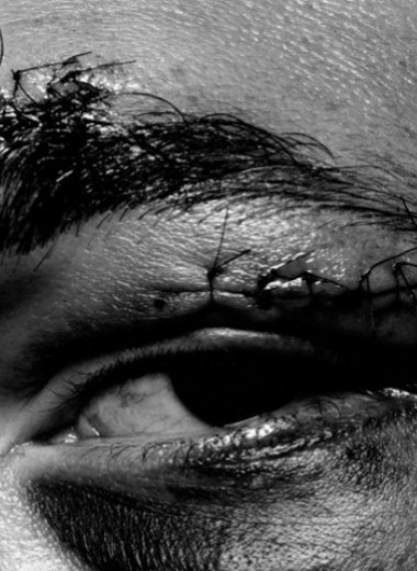 Зажиточные кулаки: портреты лучших боксеров планеты