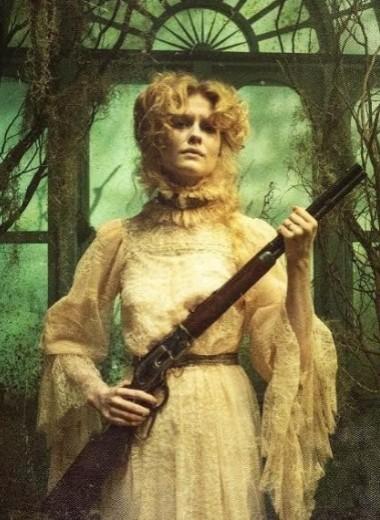 Trick or treat: фильмы, которые стоит посмотреть на Хэллоуин