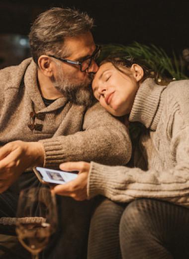 Любовь без предрассудков: три истории и комментарий эксперта