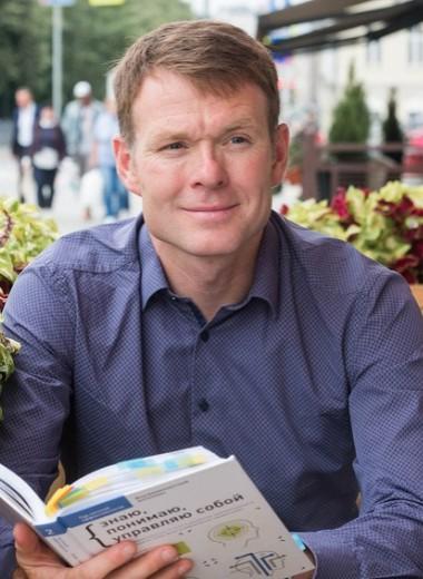 Заработать на лени: как российский издатель создал в США прибыльный с первого года стартап