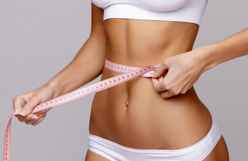 Похудеть на 20 кг и держать вес уже 15 лет: реальная история нашей читательницы