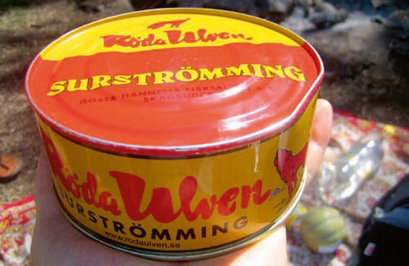 Майонез и еще 3 продукта, которые появились благодаря войне