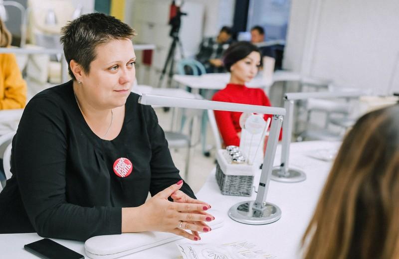 «Я бесконечно рада тому, что живу»: история появления Фонда борьбы с лейкемией