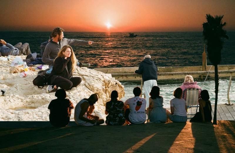 Как живут израильтяне и чему у них можно научиться (а чему не стоит)
