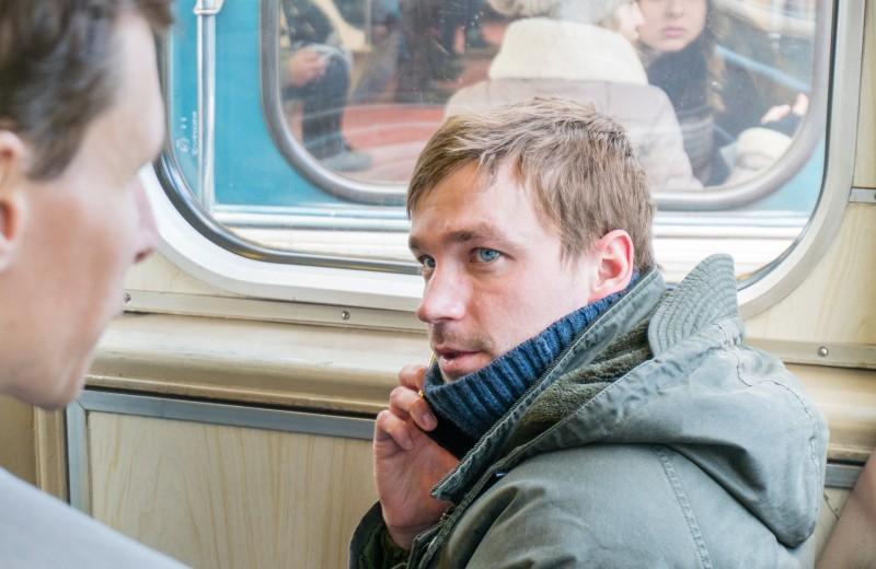 Фильм «Текст» с Александром Петровым: рецензия