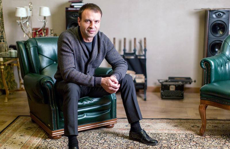 Деньги из-под капота: стартап CarMoney хочет приучить россиян к розничным займам под залог ПТС