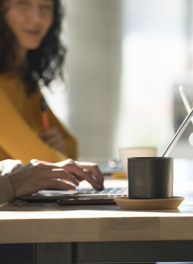 Женщины vs мужчины: кто основные клиенты популярных онлайн-сервисов
