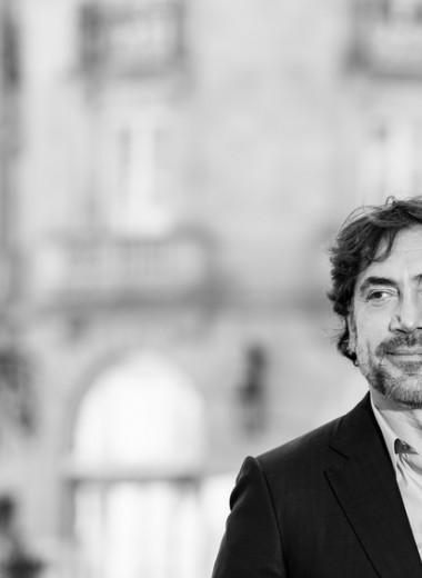 «Время работает на тебя»: Хавьер Бардем об актерской зрелости, честных эмоциях и долгих разлуках с Пенелопой Крус