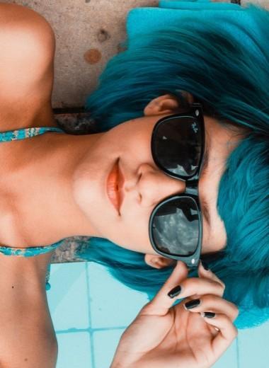 6 признаков того, что ты нашел девушку, которая по-настоящему тебе подходит