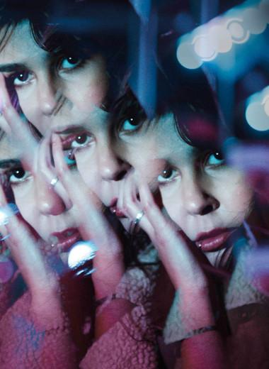 Пограничное расстройство личности: симптомы, лечение, советы по общению