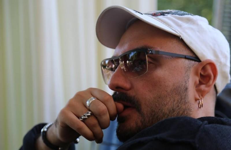 Кирилл Серебренников стал триумфатором «Золотой маски»