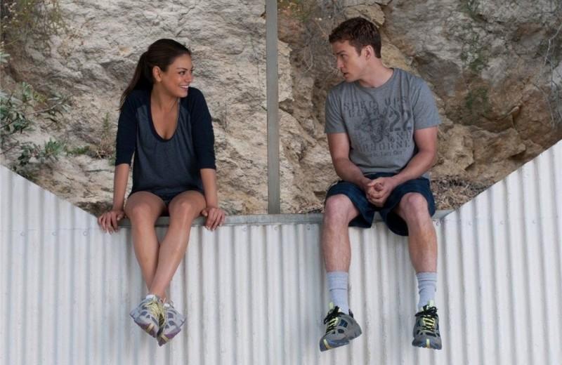 Существует ли дружба между мужчиной и женщиной? (спойлер: да, но есть нюансы)