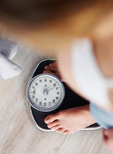 Лептин: что это за гормон и почему он мешает похудеть