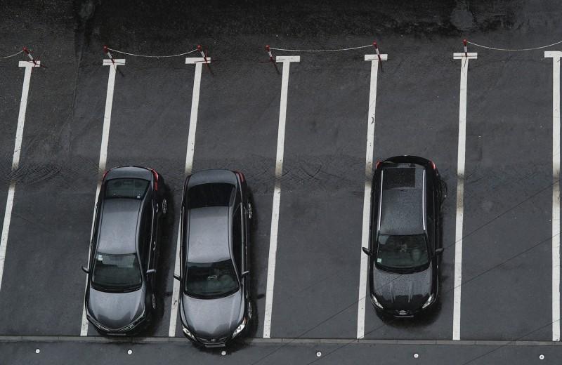 Кризис среднего возраста: будут ли дорожать автомобили с пробегом
