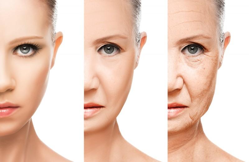 7 приемов ухода за кожей в жару