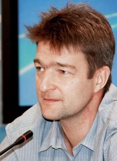 Forbes оценил состояние совладельца «Зимней вишни» Дениса Штенгелова в $600 млн