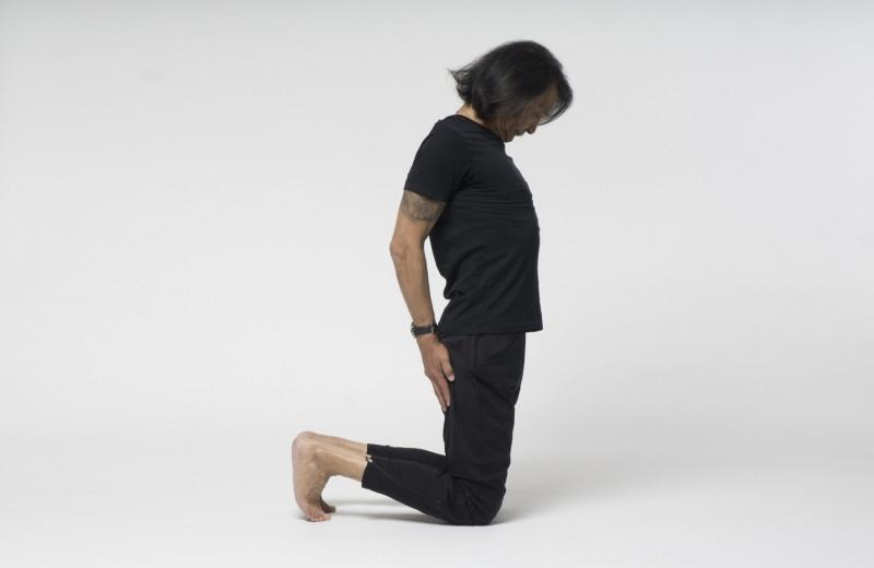 Йога для молодости: 5 упражнений, которые нужны всем