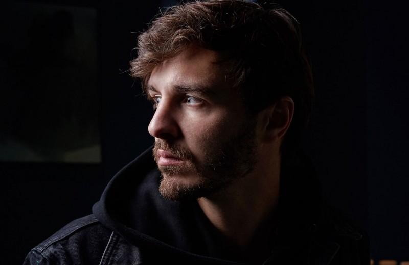 Александр Ерохин: «Выход сборной на Евро – главный подарок на мой день рождения»
