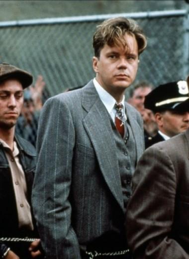 Одна страна — одно кино: 17 лучших фильмов со всего мира