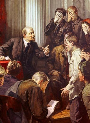 Депутатская неожиданность: 13 цитат наших политиков, после которых так и тянет оскорбить власть