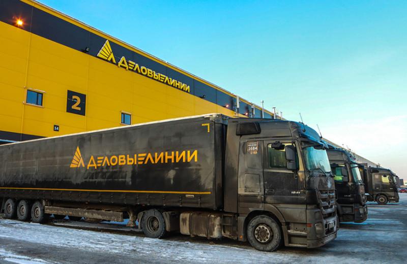 Как конфликт в крупнейшем автоперевозчике Россиипривелтоп-менеджера банка «Траст»Михаила Хабарова в СИЗО