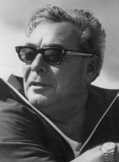Трендсеттер: модные предпочтения Леонида Брежнева