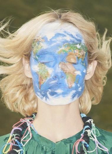 Где и как покупать одежду, чтобы не вредить экологии
