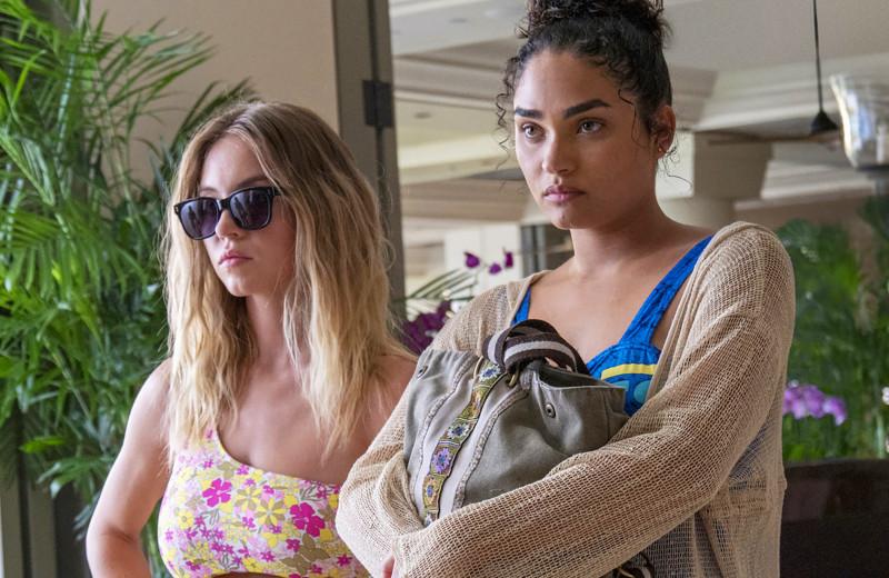 «Белый лотос»: сериал про Гавайи без рая или как отпуск может стать кошмаром