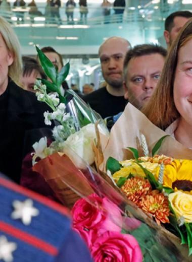 Бутинизация патриотизма. Почему героизация Марии Бутиной опасна для общества и власти